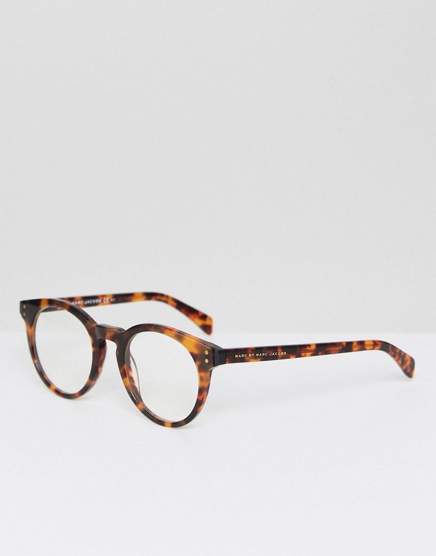 df487219c1 Get this Marc Jacobs s sunglasses now! Click for more details. Worldwide  shipping. Marc