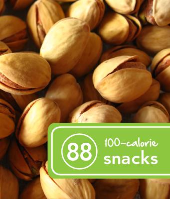 Die Besten 25 100 Kalorien Ideen Auf Pinterest Gesunde