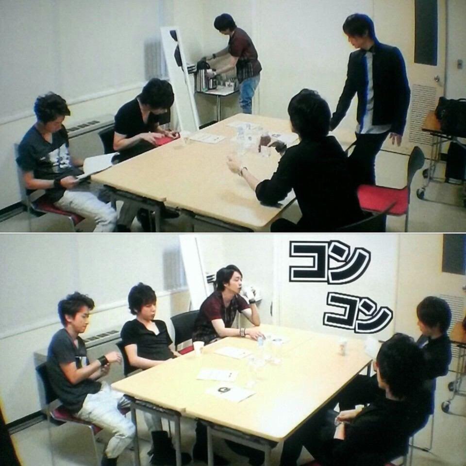 4 Twitter 嵐 Arashi 嵐 大宮