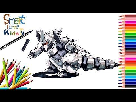 Mega Pidgeot Line-art By Alcadeas1 - Pokemon Mega Pidgeot Coloring ... | 360x480
