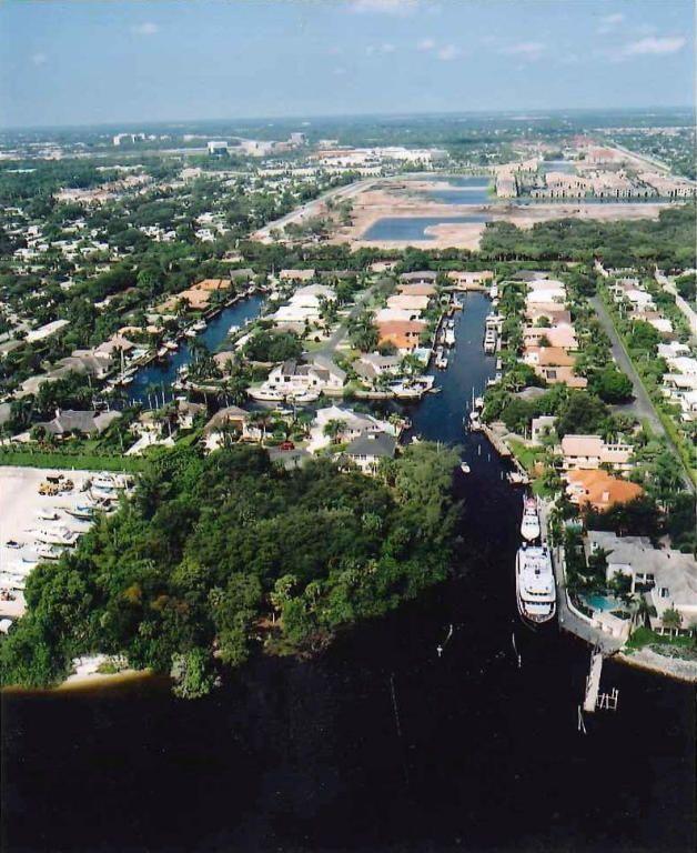 2258 Bay Village Ct RX-9965787 in Prosperity Bay Village   Palm Beach Gardens Real Estate