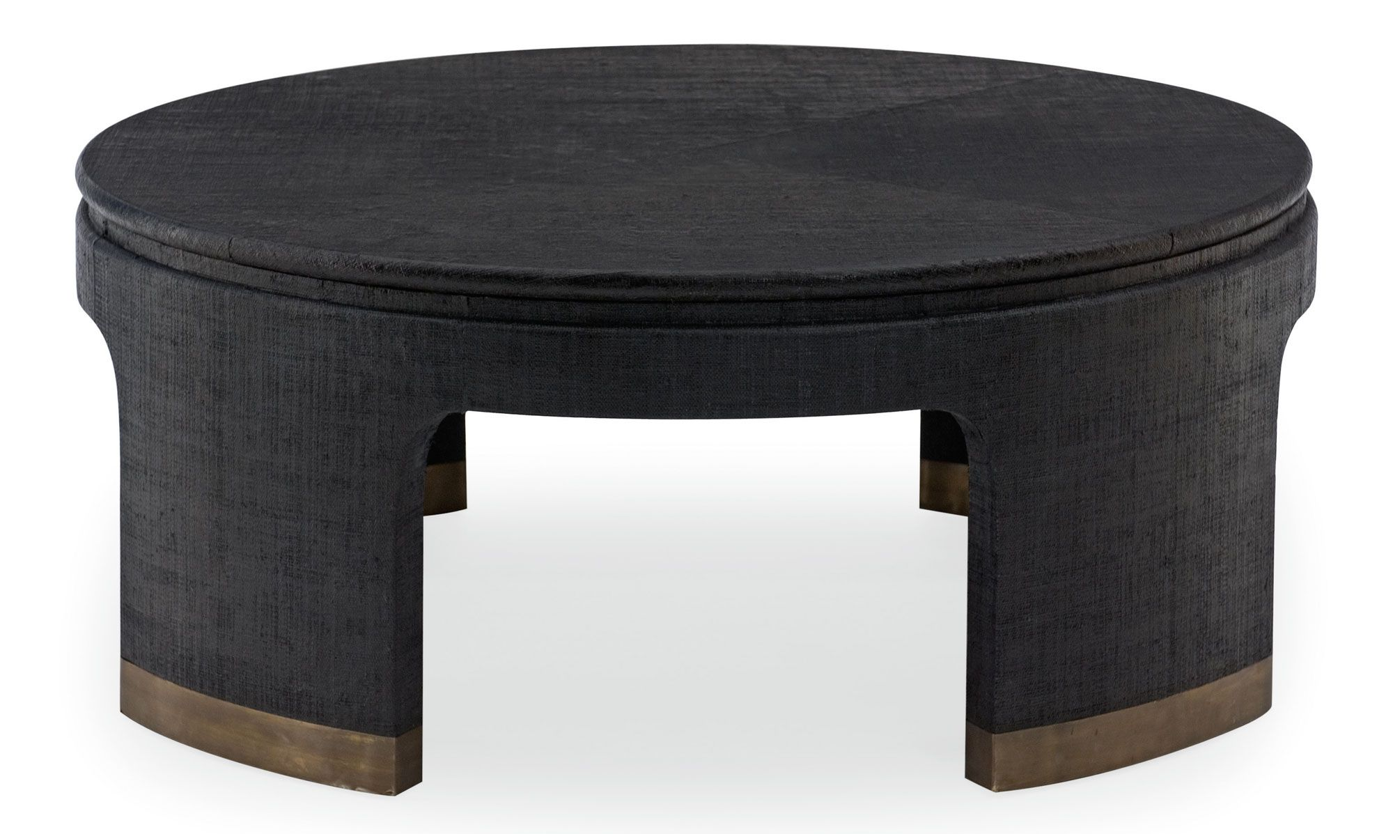 Round Cocktail Table, $873 Net $135 In Bound Freight To A