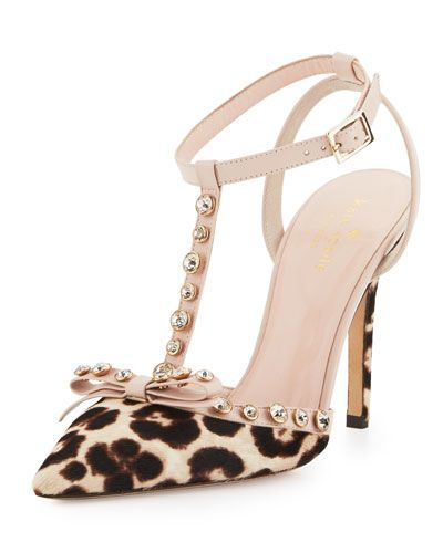 fe25e54f1134d KATE SPADE Kate Spade New York. #katespade #shoes #pumps | Kate ...