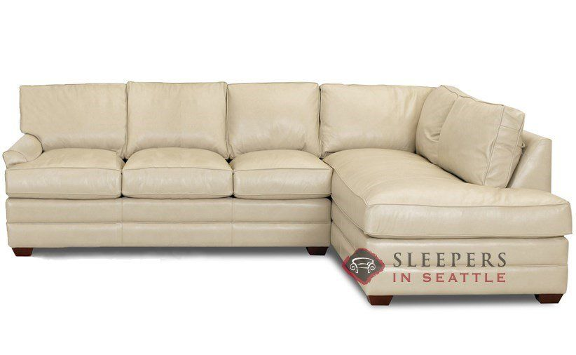 Sofa Sleeper Savoy Sectional American Leather Leather Sofas u Chairs Pinterest Sleeper sectional and Leather up north Pinterest Leather sofas and Sleeper
