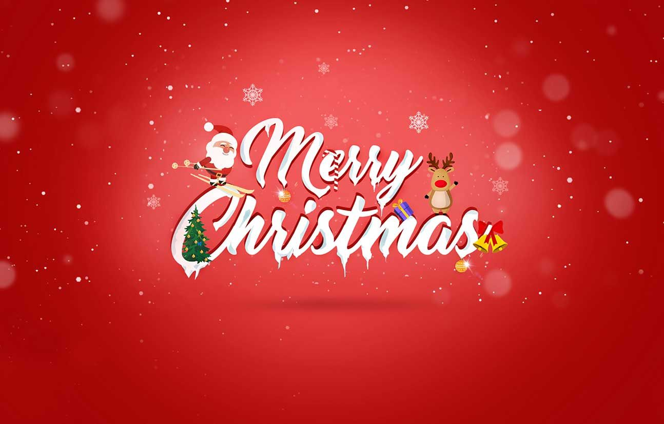 Pin On Merry Christmas 2020 Images