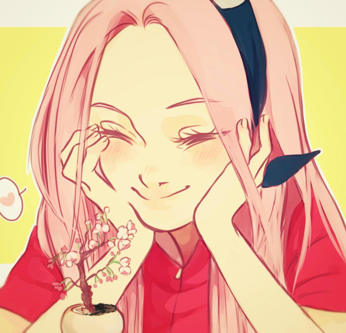 "heich0u """"happy thoughts, happy thoughts ( ˭̵̵̵̵͈́ ु͂"