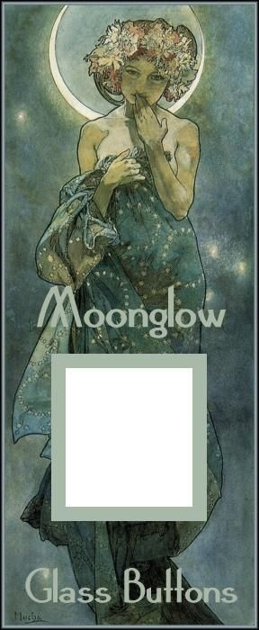moonglow+mucha.jpg 288×700 pikseli