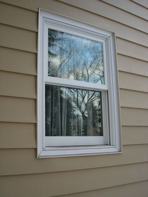 Best images about exterior window trims ideas windowtrim homedesign window trim ideas for Best exterior windows