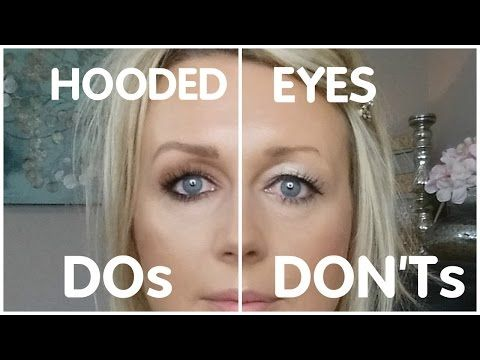 59e1efe77aa ... and enhance your aging eyes. Over 50? Five Great YouTube Videos to Help  You Deal with Aging, Hooded Eyes