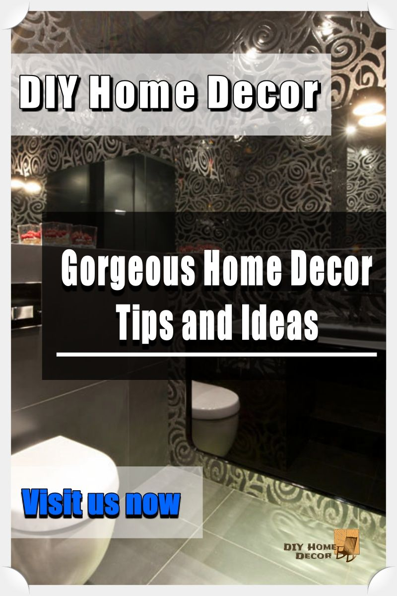 Seeking interior design advice look at this article find out more the image link lifestylehomedecor also great home rh pinterest