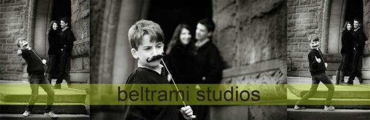 www.beltramistudios.com