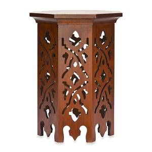 New York Furniture By Owner Craigslist Wood Side Table Living Room End Tables Living Room Side Table