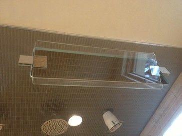Frameless Shower Doors Frameless Glass Enclosures Custom
