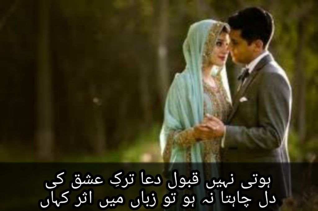 2 line Urdu shayari | Romantic shayari, Funny jokes in ...