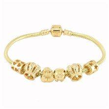 pandora bracelet charms prix