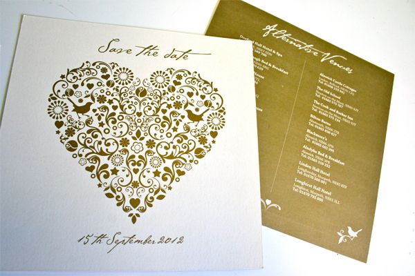 17 best images about wedding invitations on pinterest floral invitation nottingham and invitations