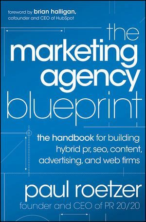 The marketing agency blueprint ebook pdf pinterest ebook pdf the marketing agency blueprint ebook pdf roetzer paul malvernweather Image collections