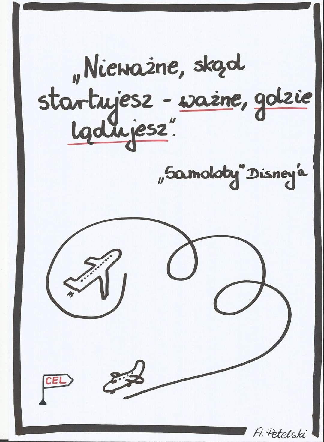 Pin By Ar On Sketchnotki Quotes Sentences Bullet Journal