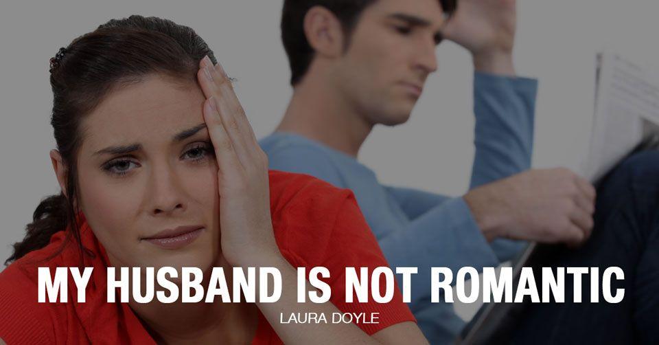 Lonely husband blog