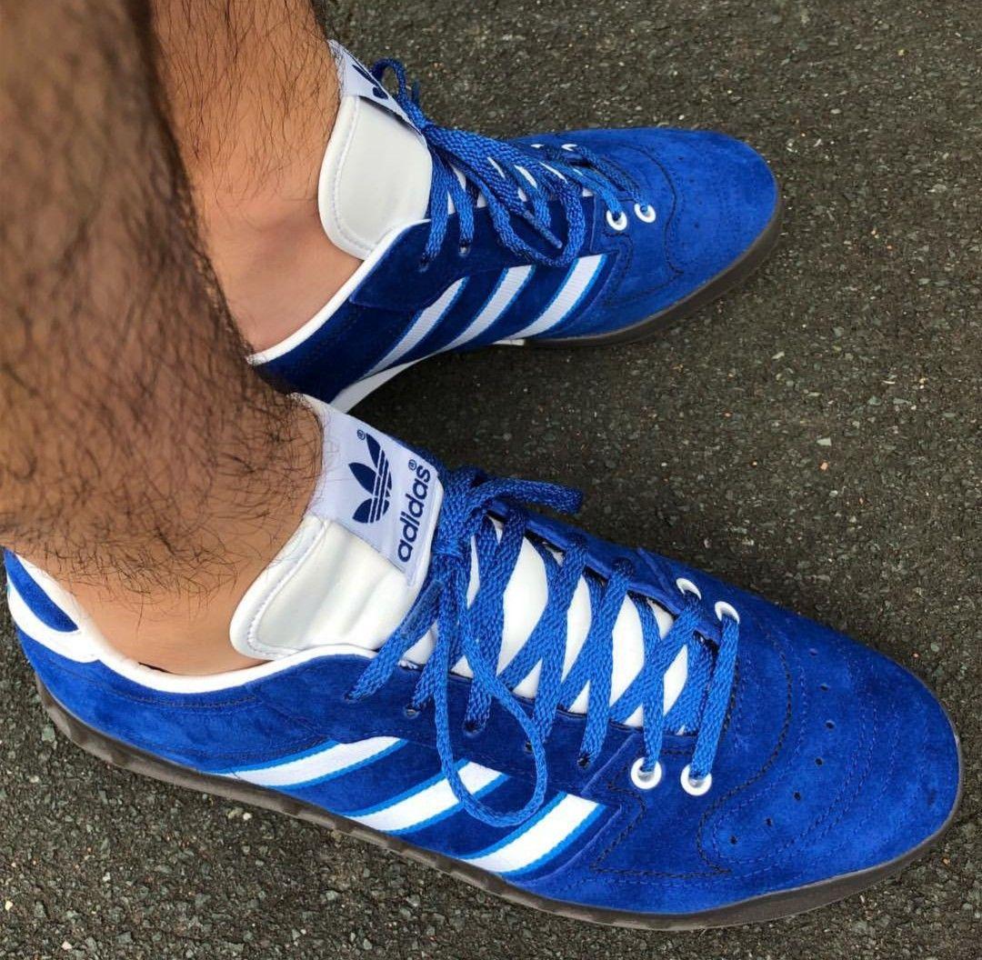 best sneakers e06ff 2413d clearance nike internationalist marinen blå angels 4f597 a2d4e