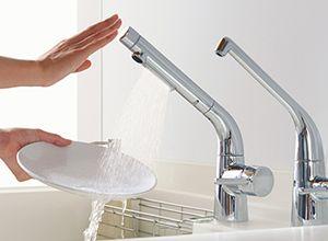 水栓金具 浄水器 設備機器 キッチンパーツ Crasso クラッソ システムキッチン キッチン 商品を選ぶ Toto クラッソ キッチン システムキッチン
