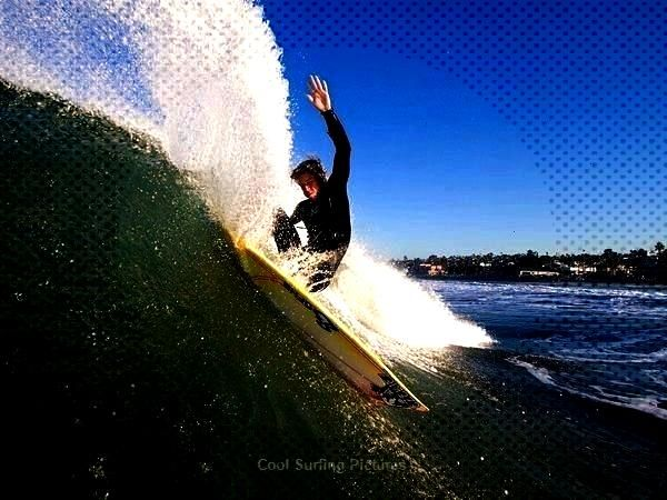 seashore exact same working day europe best surf party townsbest surf party towns  AlohaCoast Tumbl