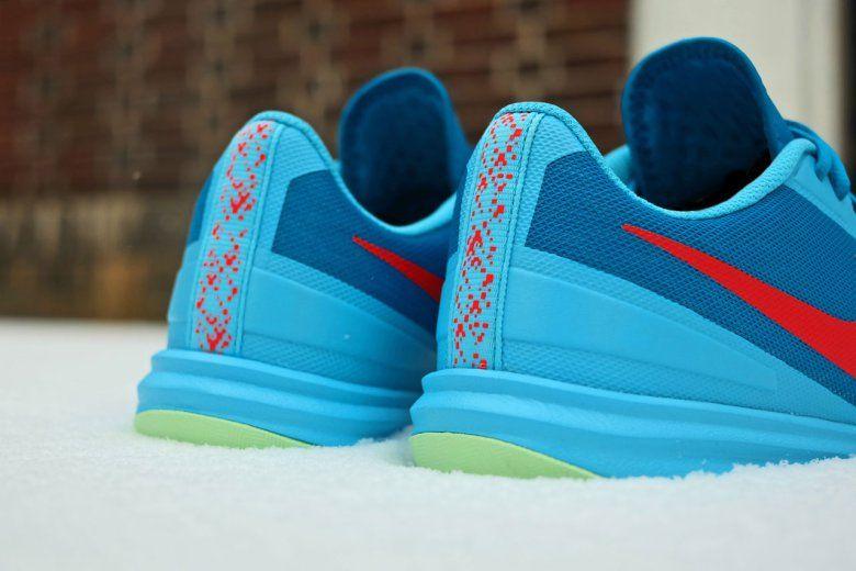 Explore Salomon Shoes, Nike Lebron, and more!
