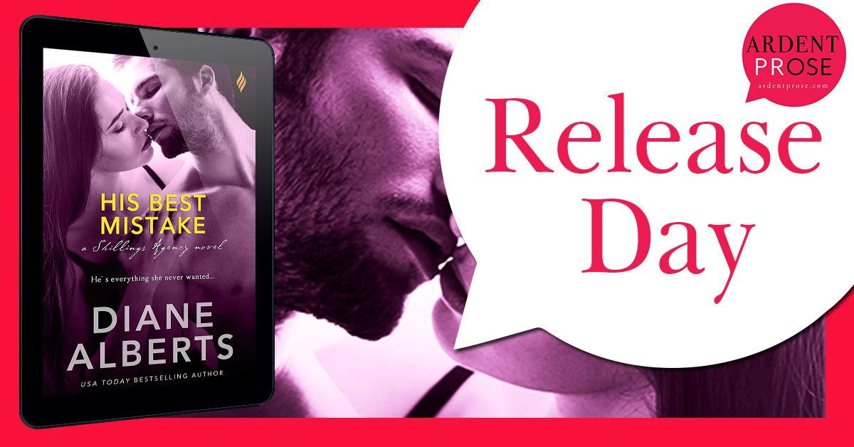 6 Feet Under Books His Best Mistake By Diane Albers Releaseblitz Http 6feetunderbooks Blogspot Com 2016 10 His Best Mistake By Diane Blog Tour Albert Blog