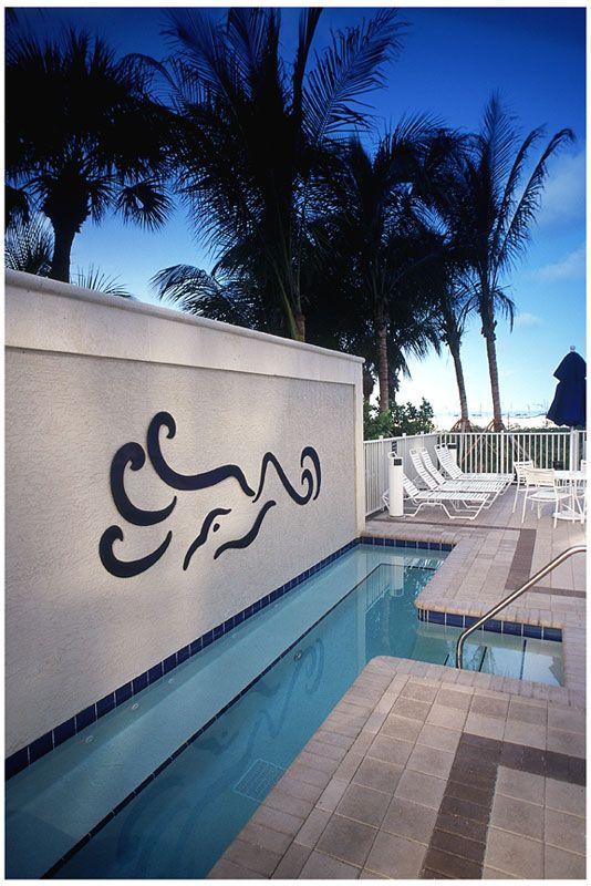 Gull Wing Beach Resort -- @Janna Berge @Amanda Berge @Katelyn Berge @John Berge -- Do you guys remember staying here? :)
