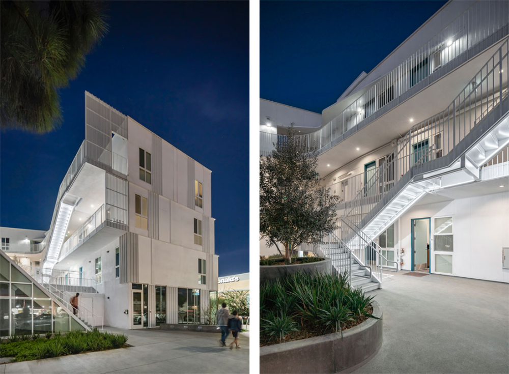 25 Affordable Supportive Housing Ideas In 2021 Architecture Affordable Housing Architect