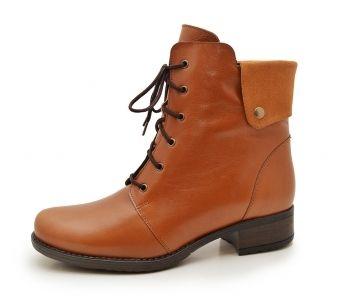 Janita shoes