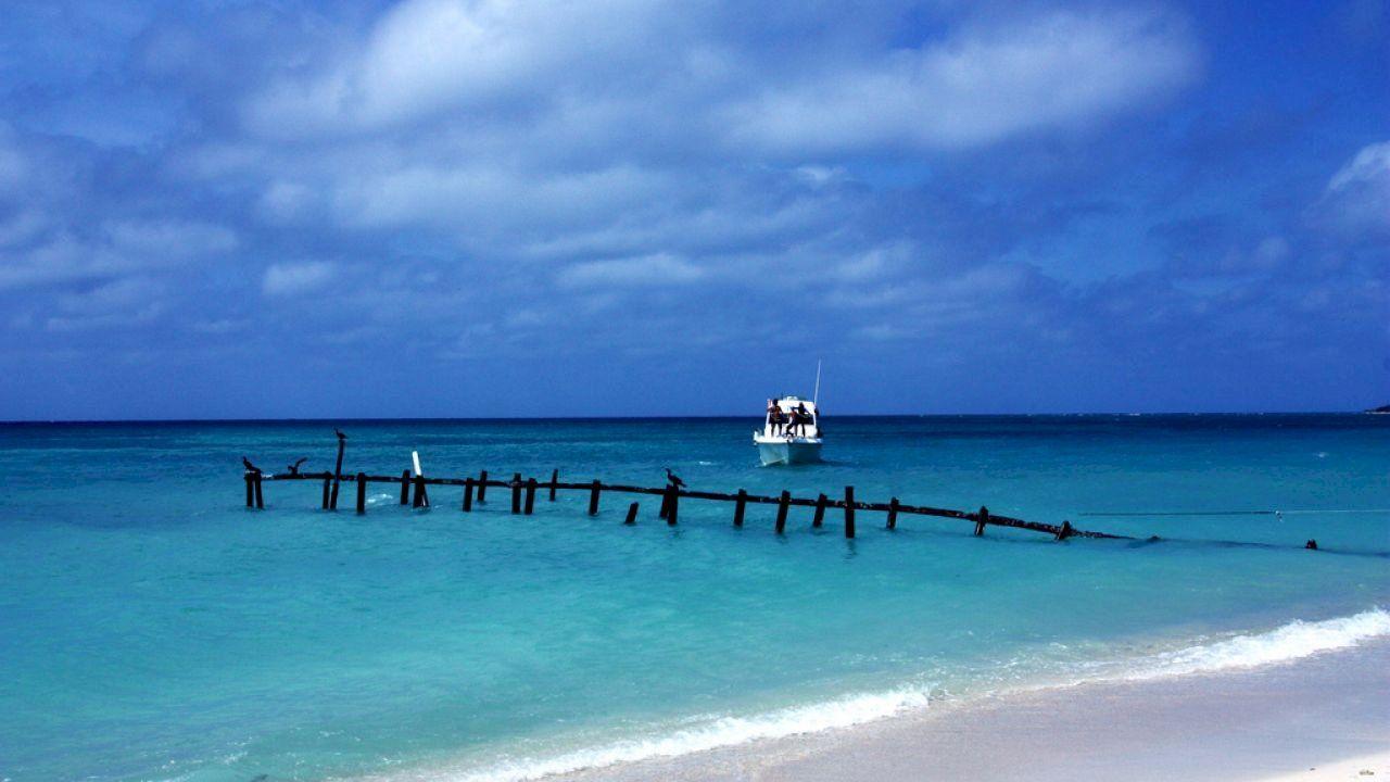 أين تقع جزيرة كوبا Island Outdoor Cuba