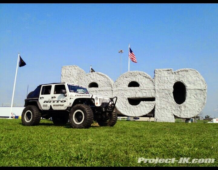 Jeep life | jeeps | Pinterest | Jeep life and Jeeps
