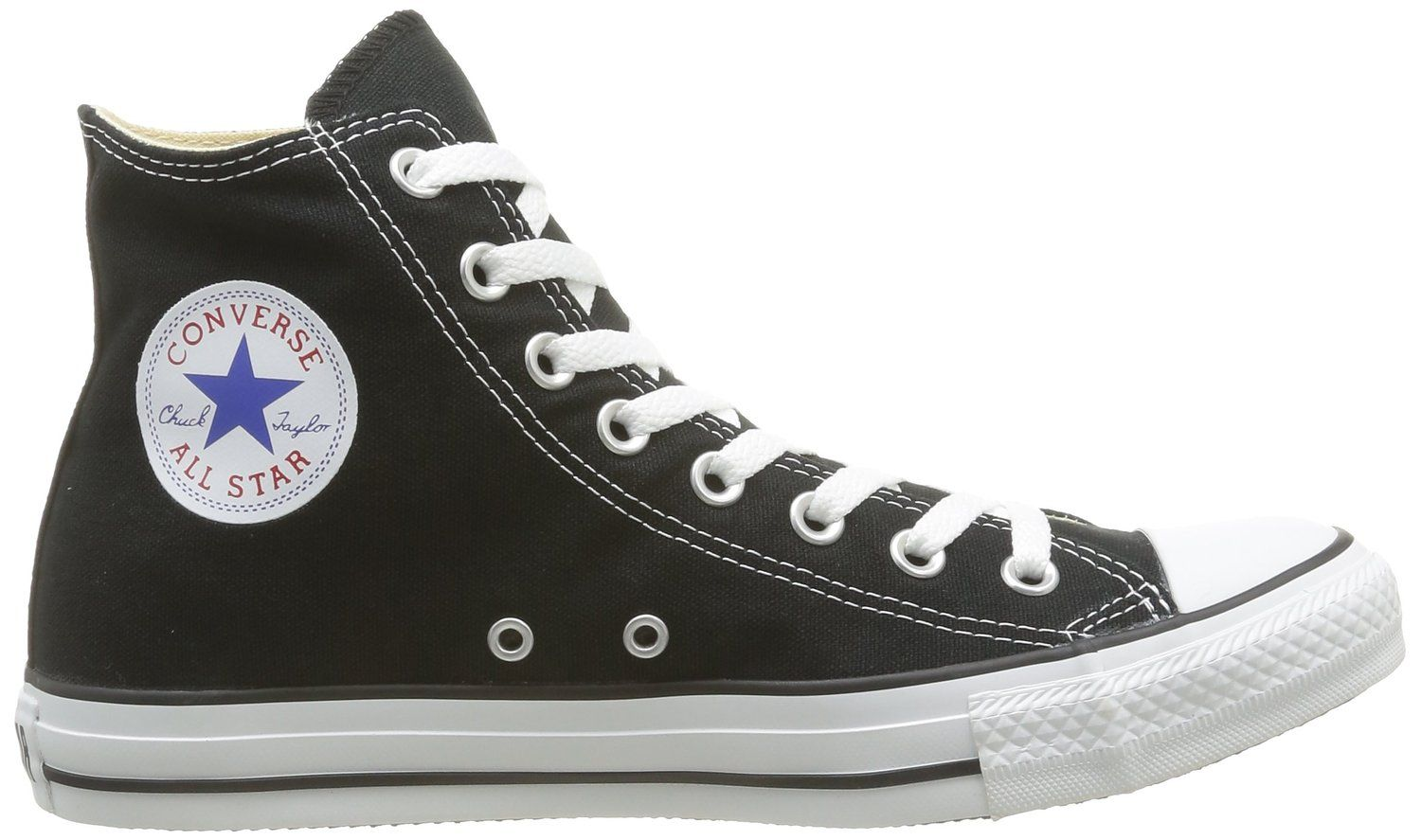 Amazon.com | Converse Unisex Chuck Taylor All Star Low Top Sneakers | Fashion  Sneakers