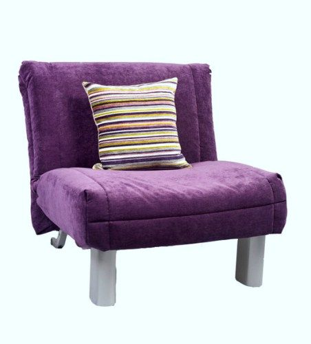 1000 Images About Futons On Pinterest Vinyls Sofa Pillows And