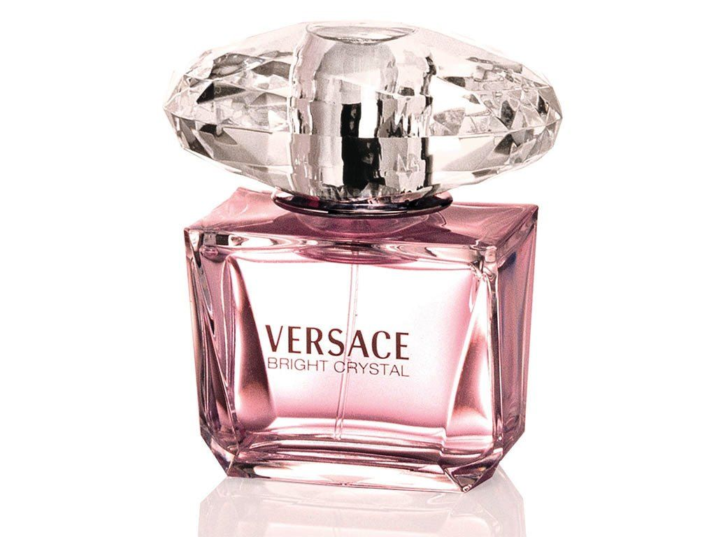 versace perfume 2013 collection versace versace