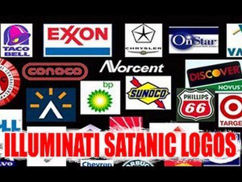 Images Of Illuminati Logos Symbols Spacehero