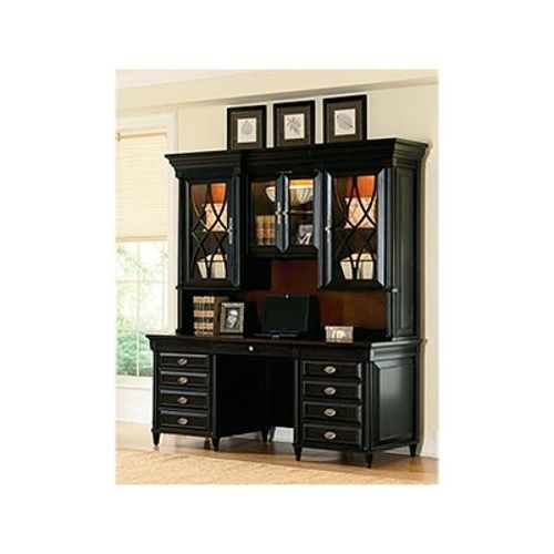 Costco Furniture Coupon: Pin On Desk Inspiration