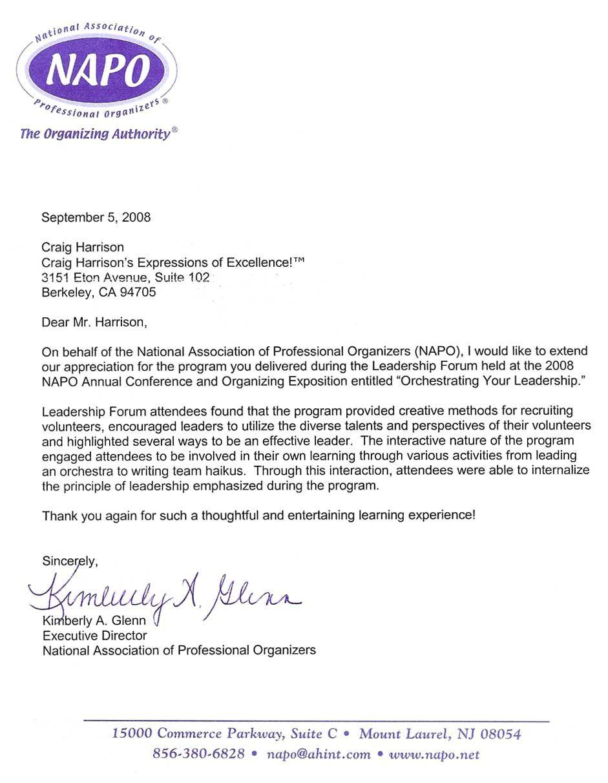 reference letter sample Job Reference Letter Reference