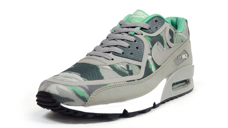 air max 90 prm tape camo