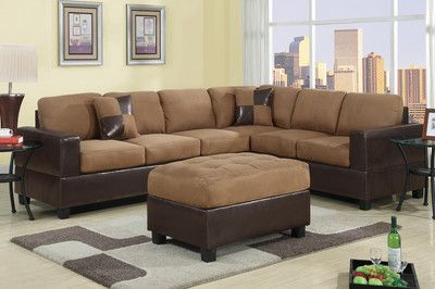 Sectional Sofa 2 Pcs Sectional Sofas Sectionals Sofa Sectional