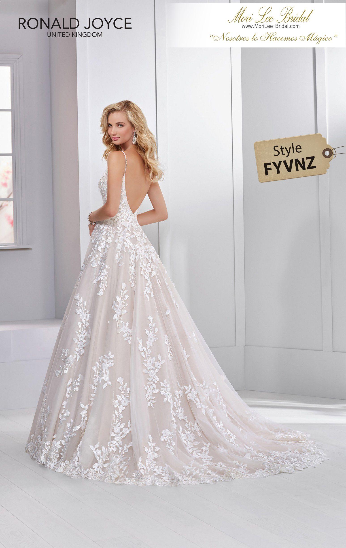 Fyvnz spring pinterest organza dress