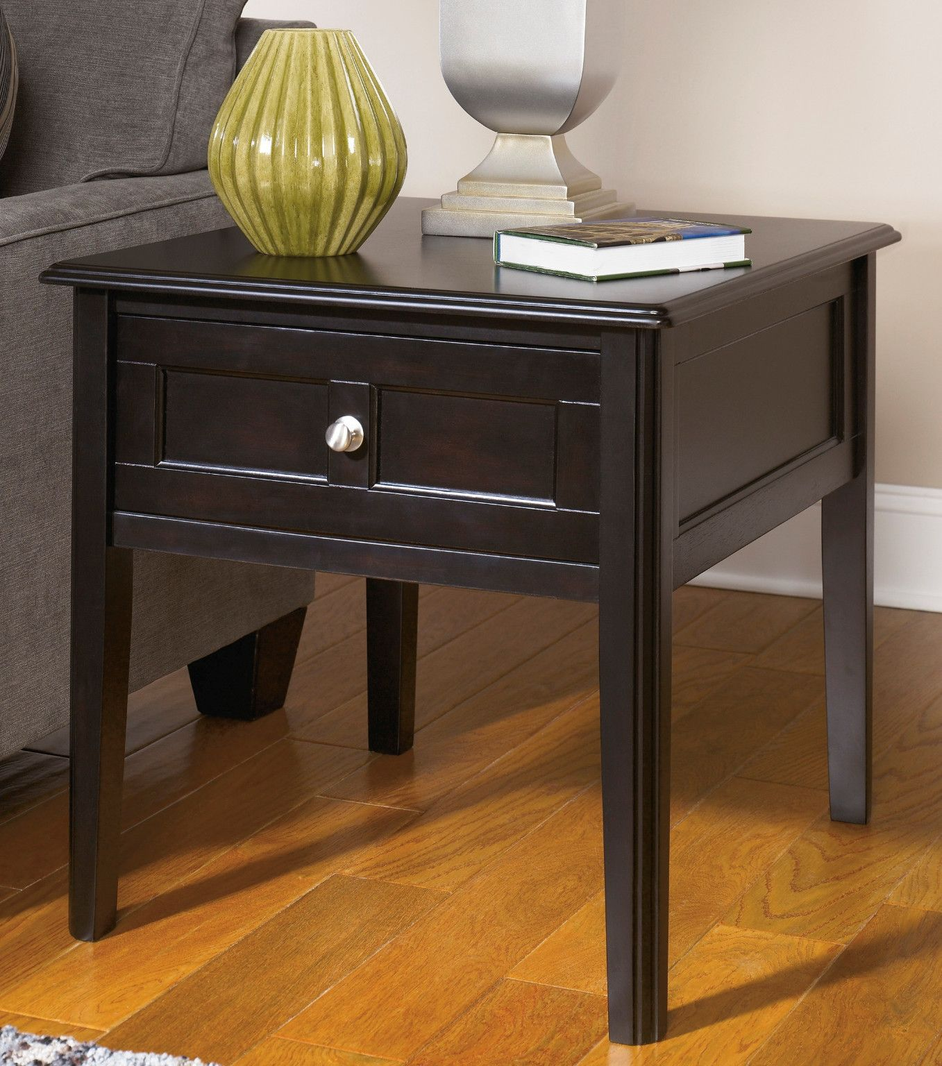 Clearance Hobby Lobby Furniture End Tables on Hobby Lobby Furniture Clearance id=11526