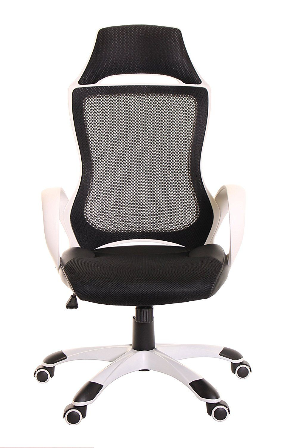 Charmant Best Executive Office Chair