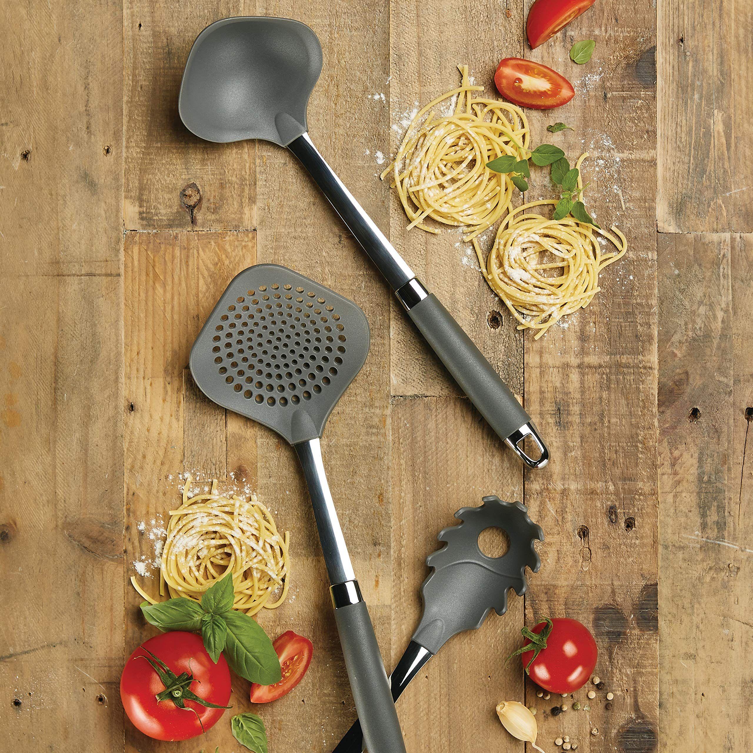 Pin On Kitchen Utensils