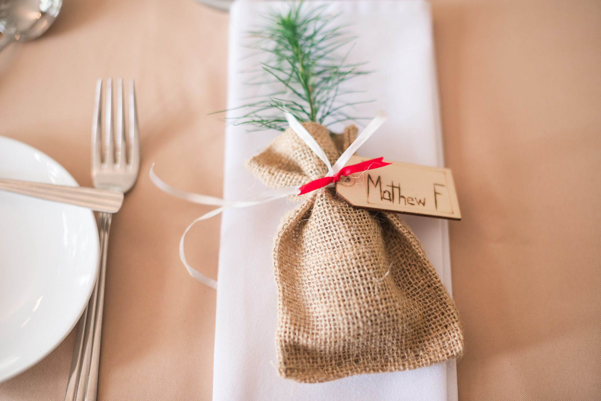 Wedding Guest Favours Wedding Favors For Guests Bright Wedding Wedding Photographers