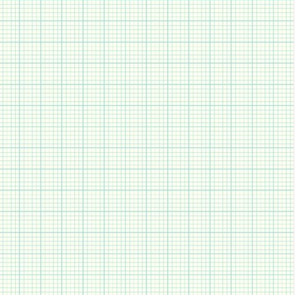 green architectural graph paper grid grids pinterest graph