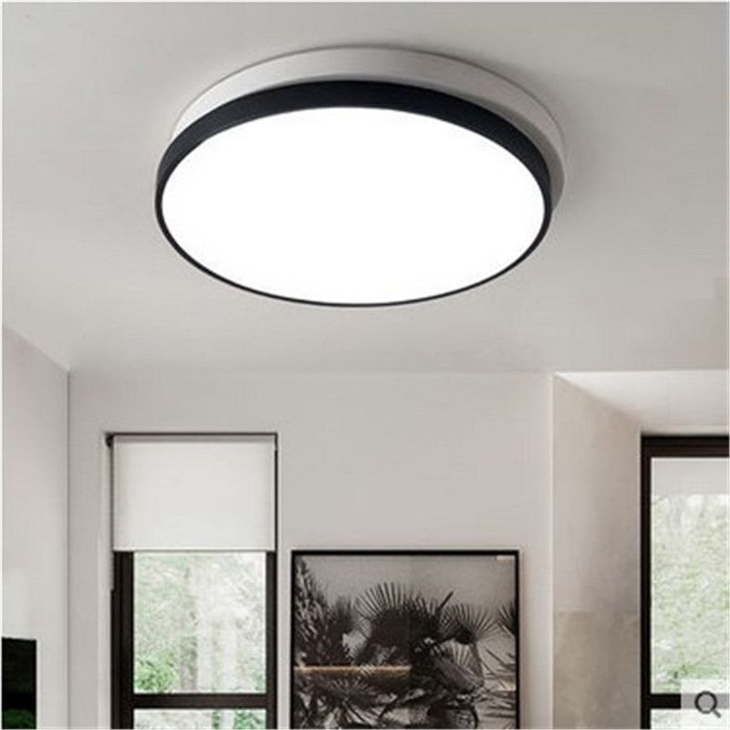 2017 New design LED Ceiling Light For