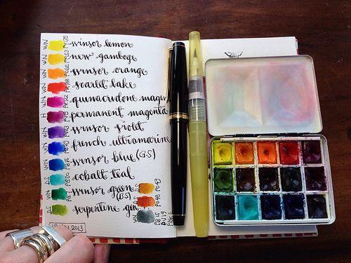 die besten 25 farbdiagramm ideen auf pinterest malen farbkarten farbe farbkarte und farbtabelle. Black Bedroom Furniture Sets. Home Design Ideas
