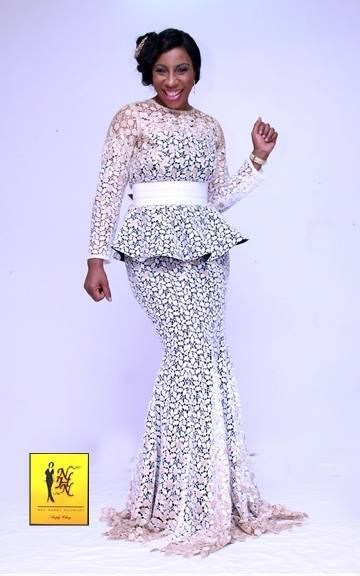 https://www.facebook.com/NHNcouture